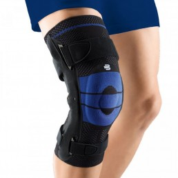 Ligament Knee Brace