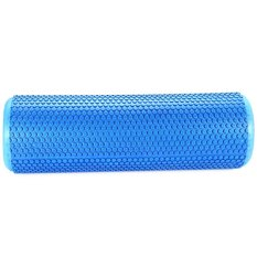 Rollers allow you to give yourself a deep tissue massage at home or the office.